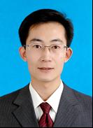水利部吴强简历_水利部水环境监测评价研究中心